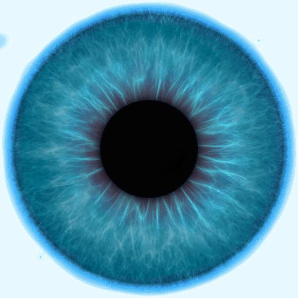 Open Eye Media